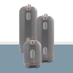 Marathon Water Heaters